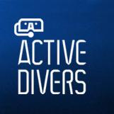 Nurek.pl: Najlepsze kursy nurkowania