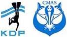 https://nurek.pl/wp-content/uploads/2017/04/KDP_CMAS_logo_70-bez-ramki.jpg