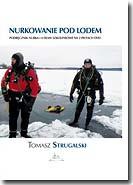 Nurkowanie pod lodem - Active Divers - nurek.pl